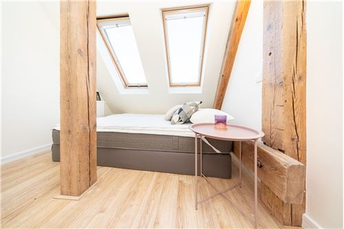 Condo/Apartment - For Rent/Lease - Poznan, Poland - 20 - 790121006-239