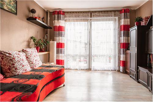 House - For Sale - Nowe Miasto Lubawskie, Poland - 6 - 790211006-2