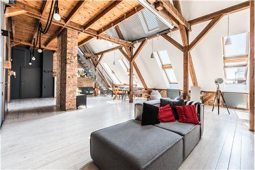 Condo/Apartment - For Sale - Poznan, Poland - 8 - 790121006-231