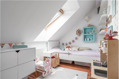 House - For Sale - Rokietnica, Poland - 48 - 790121010-181