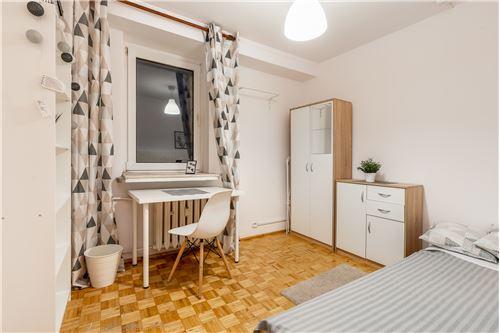 Mieszkanie - Sprzedaż - Poznań, Polska - 3 - 790121006-194