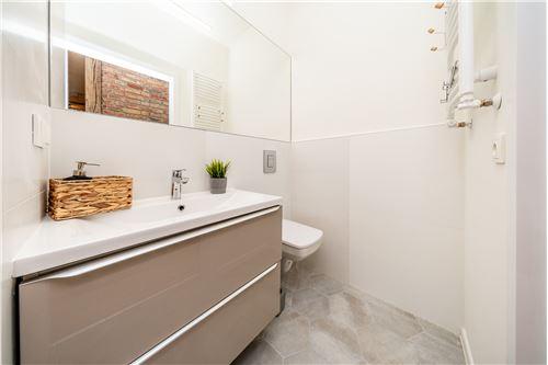 Condo/Apartment - For Rent/Lease - Poznan, Poland - 26 - 790121006-239