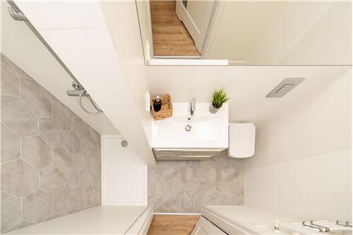Condo/Apartment - For Rent/Lease - Poznan, Poland - 24 - 790121006-239