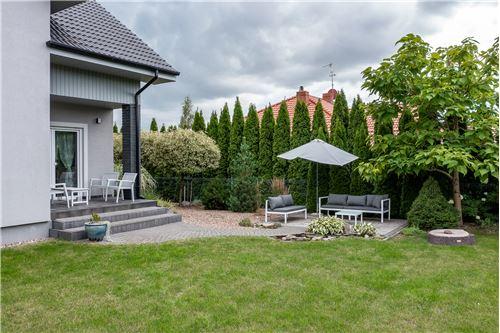 House - For Sale - Rokietnica, Poland - 32 - 790121010-181