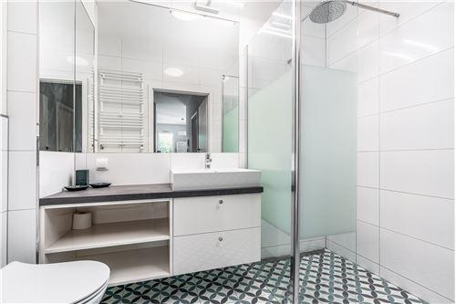 Condo/Apartment - For Rent/Lease - Poznan, Poland - 43 - 790121010-175