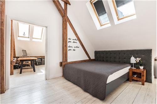 Condo/Apartment - For Sale - Poznan, Poland - 17 - 790121006-231