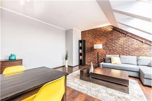 Condo/Apartment - For Sale - Poznan, Poland - 18 - 790121006-235