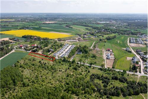 Plot of Land for Hospitality Development - For Sale - Poznan, Poland - 6 - 790121010-149
