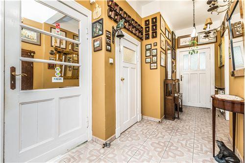 Villa - For Sale - Poznan, Poland - 10 - 790121006-234