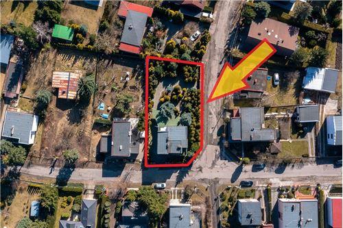 House - For Sale - Poznan, Poland - 27 - 790121010-154