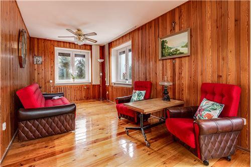 House - For Sale - Poznan, Poland - 15 - 790121010-154
