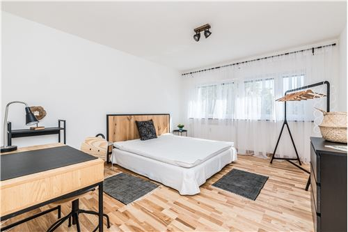 Condo/Apartment - For Rent/Lease - Poznan, Poland - 12 - 790121006-237