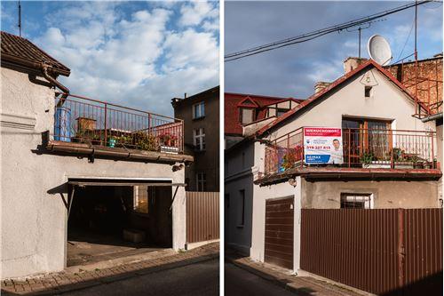 House - For Sale - Nowe Miasto Lubawskie, Poland - 23 - 790211006-2