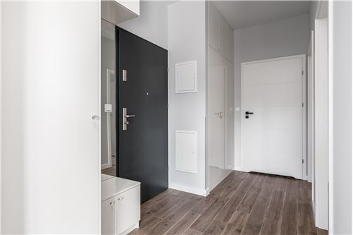 Condo/Apartment - For Rent/Lease - Poznan, Poland - 44 - 790121010-175