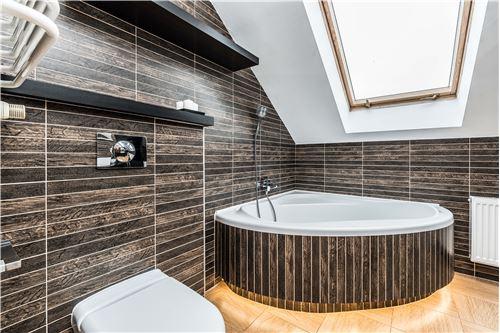 Condo/Apartment - For Sale - Poznan, Poland - 20 - 790121006-235