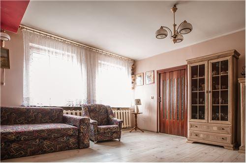 House - For Sale - Nowe Miasto Lubawskie, Poland - 8 - 790211006-2