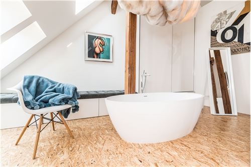 Condo/Apartment - For Sale - Poznan, Poland - 15 - 790121006-231