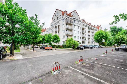 Condo/Apartment - For Sale - Poznan, Poland - 22 - 790121006-235