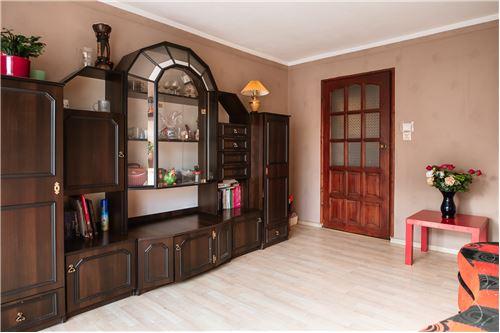 House - For Sale - Nowe Miasto Lubawskie, Poland - 7 - 790211006-2
