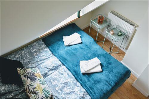 Condo/Apartment - For Rent/Lease - Poznan, Poland - 29 - 790121006-239