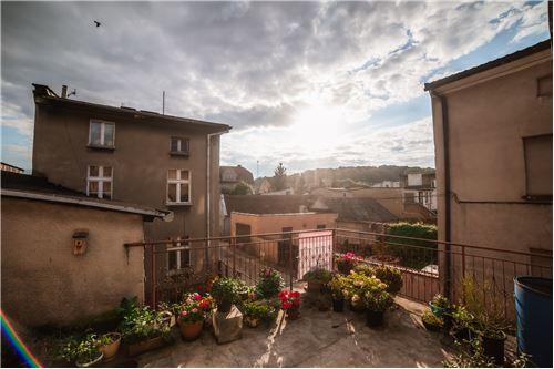 House - For Sale - Nowe Miasto Lubawskie, Poland - 18 - 790211006-2