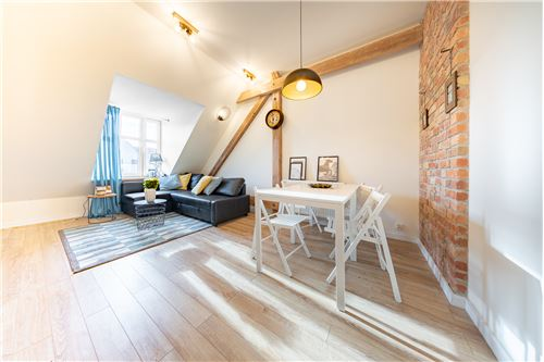 Condo/Apartment - For Rent/Lease - Poznan, Poland - 18 - 790121006-239
