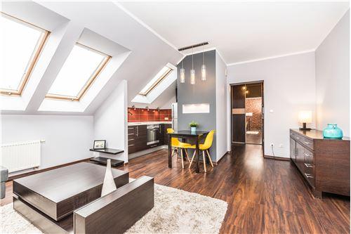 Condo/Apartment - For Sale - Poznan, Poland - 14 - 790121006-235