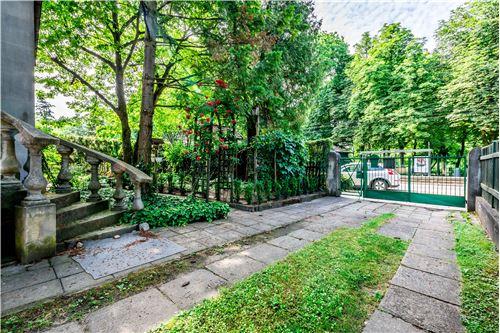 Villa - For Sale - Poznan, Poland - 2 - 790121006-234