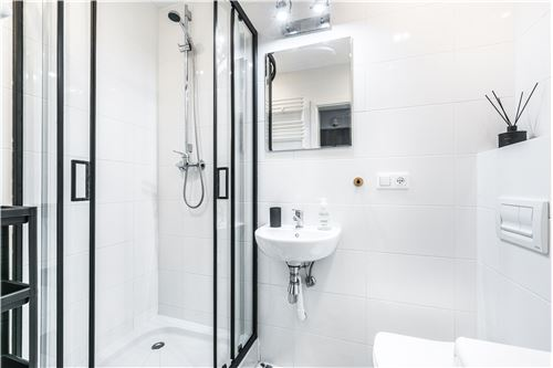 Condo/Apartment - For Rent/Lease - Poznan, Poland - 22 - 790121006-237