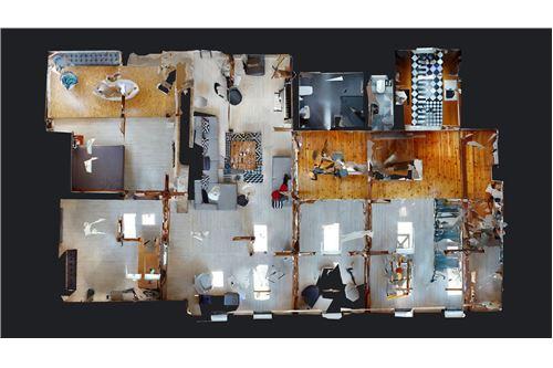 Condo/Apartment - For Sale - Poznan, Poland - 25 - 790121006-231
