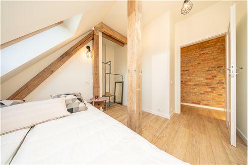 Condo/Apartment - For Rent/Lease - Poznan, Poland - 21 - 790121006-239