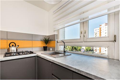 Condo/Apartment - For Rent/Lease - Poznan, Poland - 20 - 790121006-237