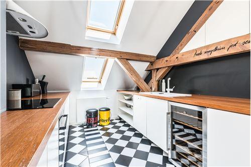 Condo/Apartment - For Sale - Poznan, Poland - 12 - 790121006-231