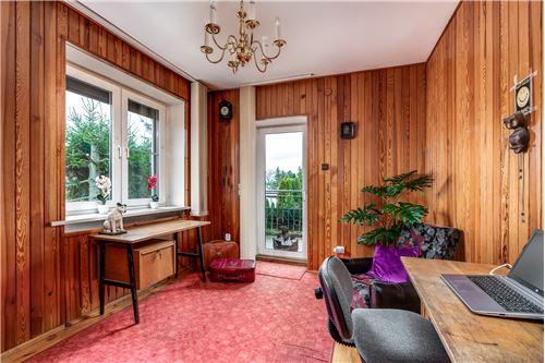 House - For Sale - Poznan, Poland - 9 - 790121010-154