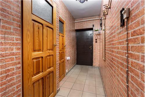 House - For Sale - Poznan, Poland - 24 - 790121010-154