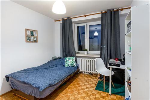 Mieszkanie - Sprzedaż - Poznań, Polska - 5 - 790121006-194