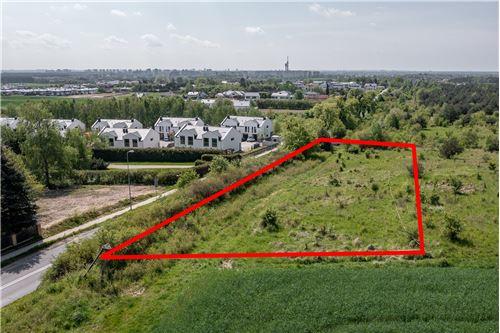 Plot of Land for Hospitality Development - For Sale - Poznan, Poland - 5 - 790121010-149