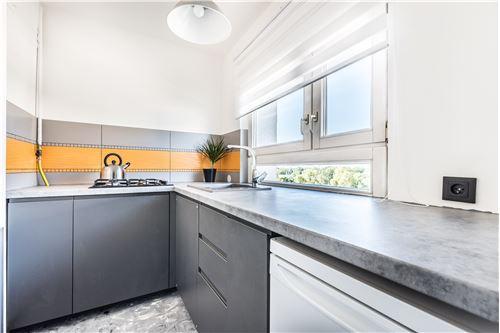 Condo/Apartment - For Rent/Lease - Poznan, Poland - 19 - 790121006-237