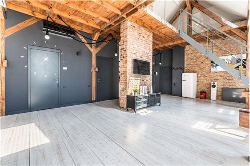 Condo/Apartment - For Sale - Poznan, Poland - 9 - 790121006-231
