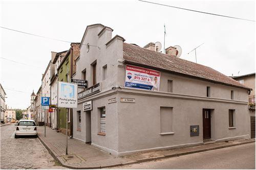 House - For Sale - Nowe Miasto Lubawskie, Poland - 2 - 790211006-2