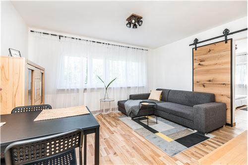 Condo/Apartment - For Rent/Lease - Poznan, Poland - 17 - 790121006-237