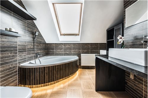 Condo/Apartment - For Sale - Poznan, Poland - 19 - 790121006-235