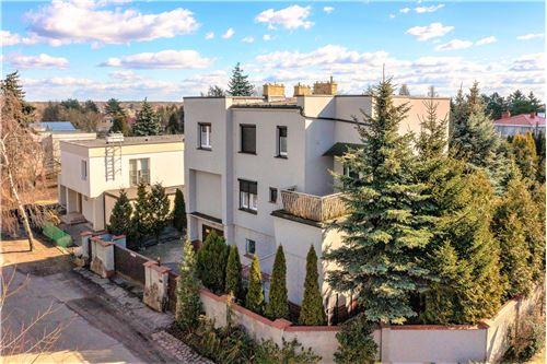 House - For Sale - Poznan, Poland - 2 - 790121010-154