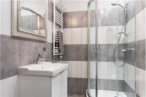 House - For Sale - Rokietnica, Poland - 40 - 790121010-181