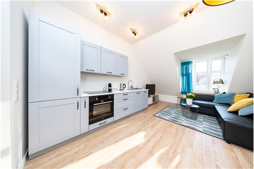 Condo/Apartment - For Rent/Lease - Poznan, Poland - 17 - 790121006-239