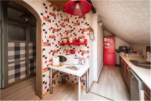 House - For Sale - Nowe Miasto Lubawskie, Poland - 15 - 790211006-2