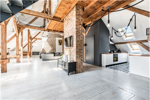 Condo/Apartment - For Sale - Poznan, Poland - 1 - 790121006-231