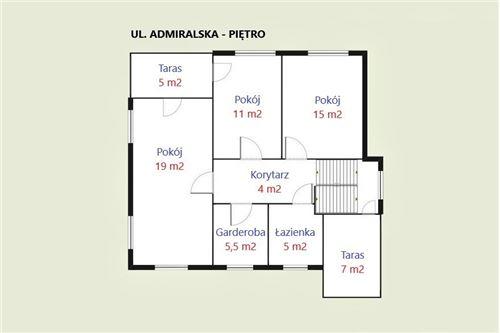 House - For Sale - Poznan, Poland - 13 - 790121010-154