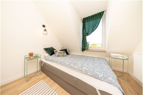 Condo/Apartment - For Rent/Lease - Poznan, Poland - 22 - 790121006-239