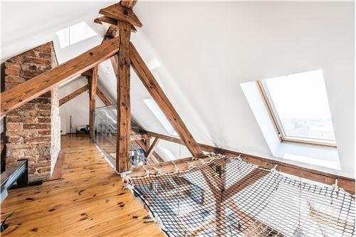 Condo/Apartment - For Sale - Poznan, Poland - 23 - 790121006-231